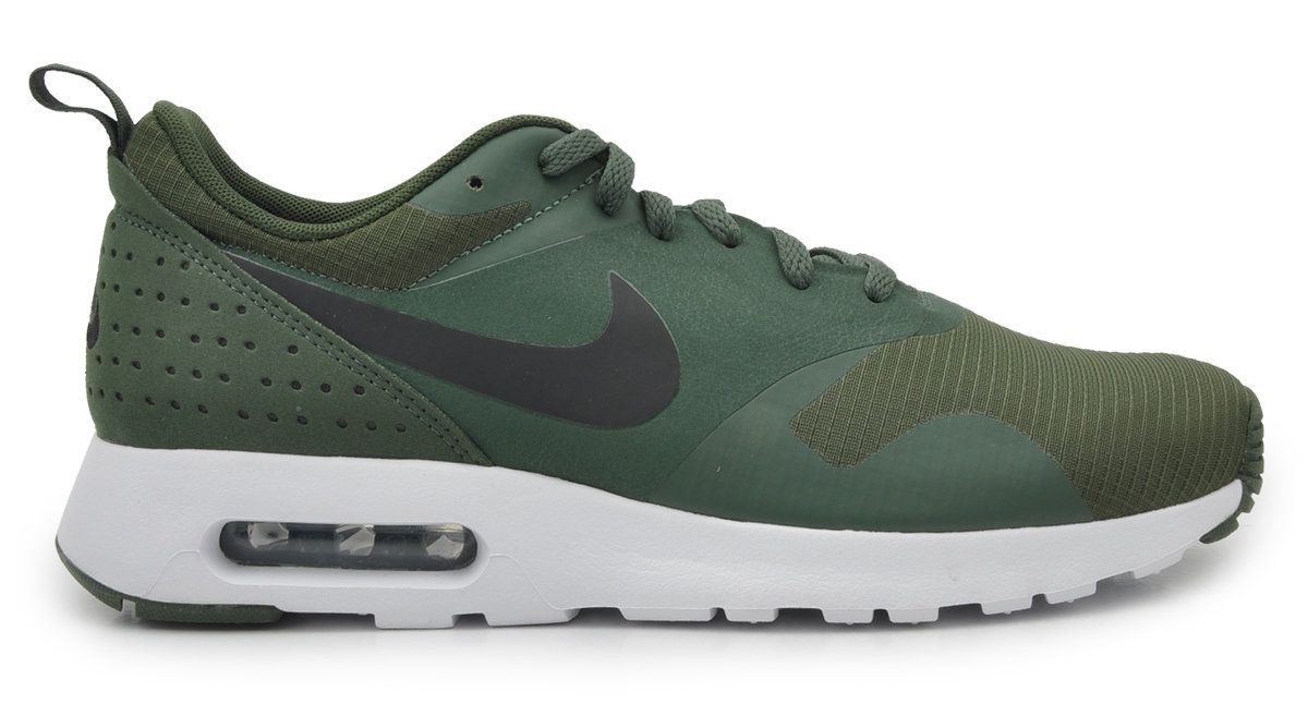 buty air max opis