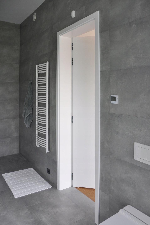ls-models nude imagesize:956x14402