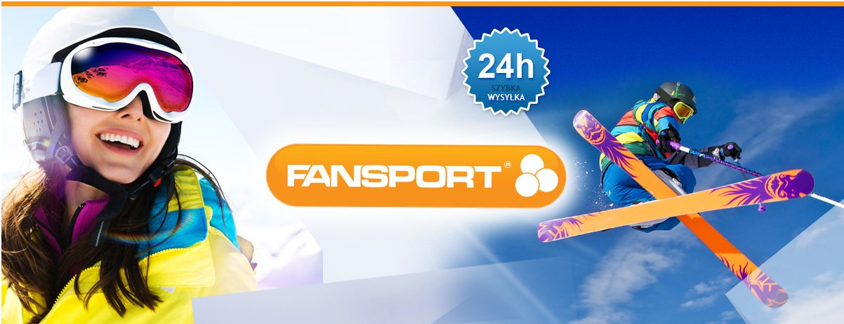 dfa45feda226f6 bluza sportowa damska X-LAND ILUMINA r. M 6604566366 - Allegro.pl