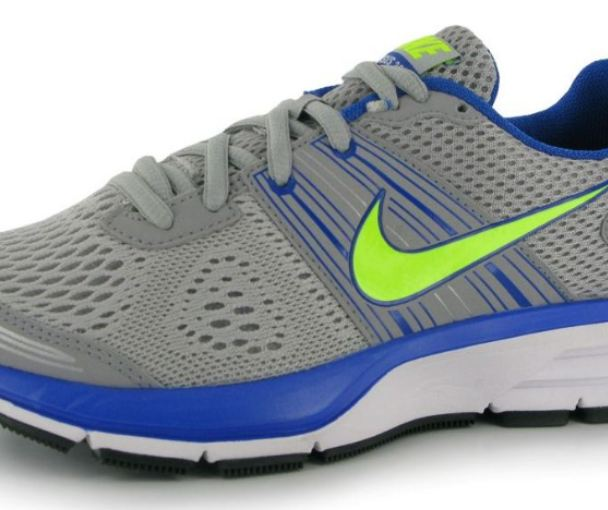 baa1da5b Nike Pegasus кроссовки МОДНЫЕ женские кроссовки 35,5 купить в ...