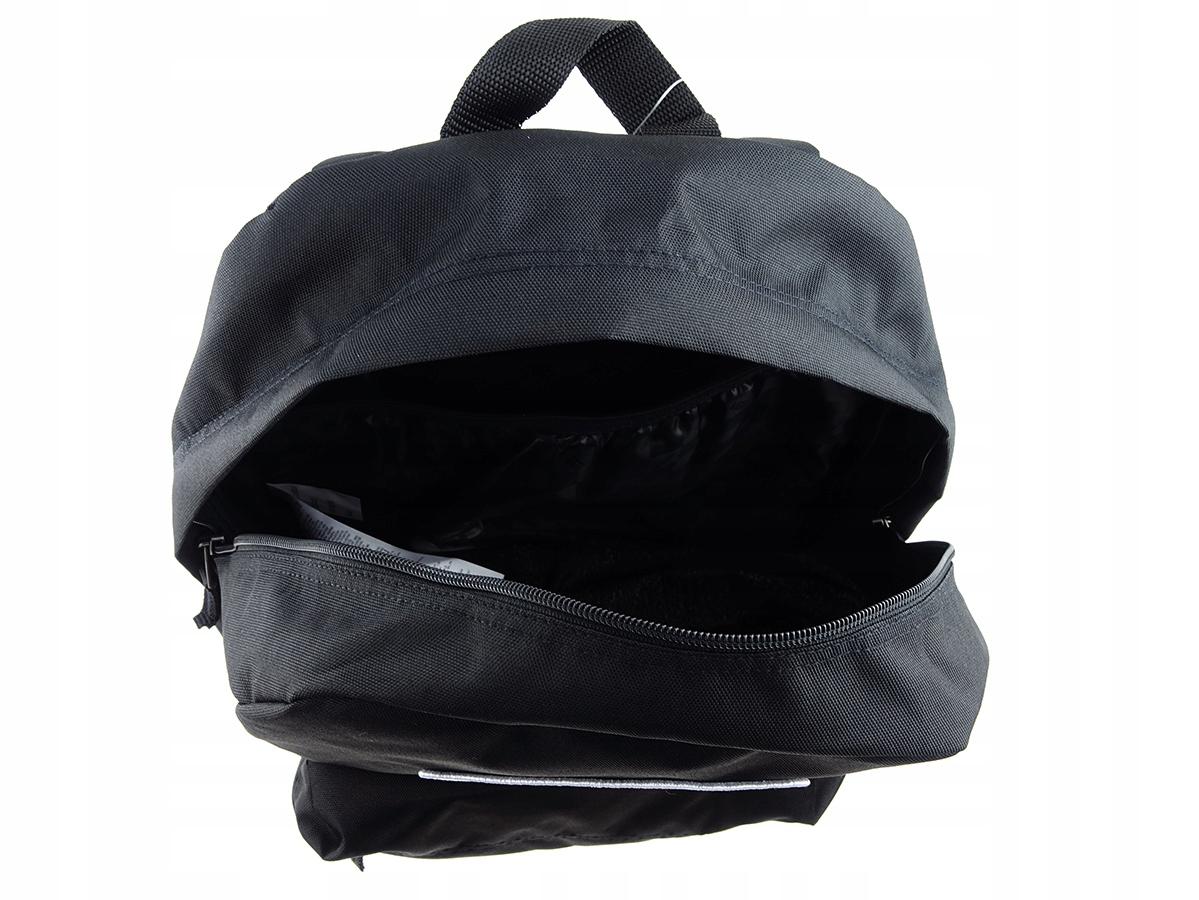 9c3e2a37d1428 Купить PLECAK szkolny VANS BACKPACK BLACK VN0A3UI6BLK в интернет ...