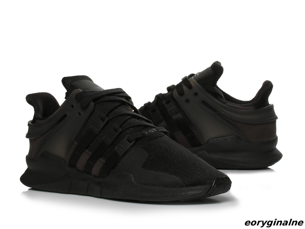 huge selection of 39d5c 9620a Adidas Eqt Support ADV CP8928. męskie ...