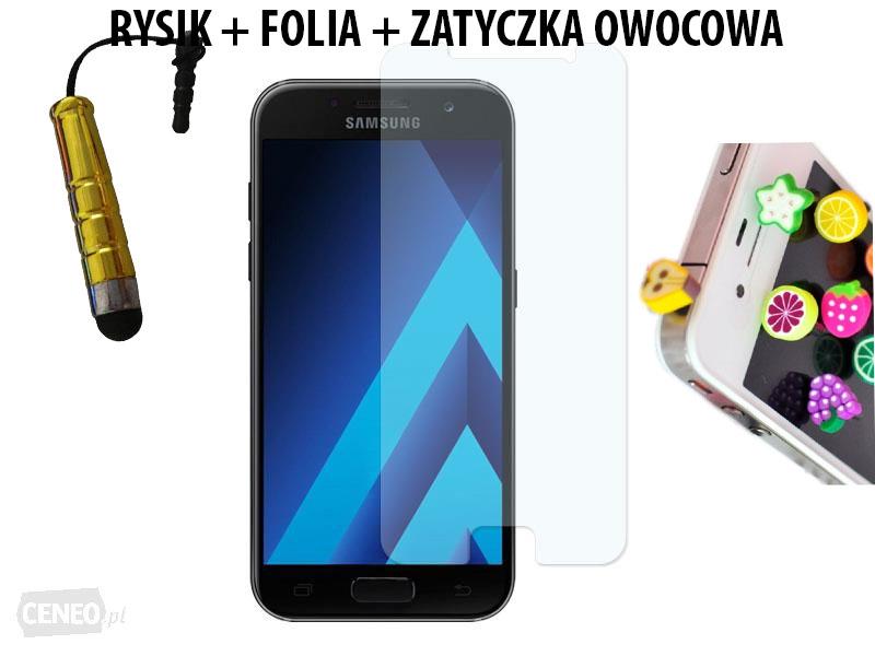 - etui do Samsung Galaxy J6+ Plus futerko Królik cas | Wyjątkowe etui na telefony - etui-gsm.pl