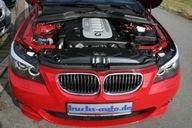 Двигатель BMW 218KM 3.0D X5 530D 730D E60 E65 306D2