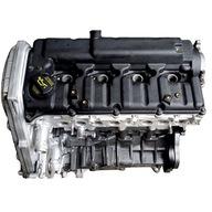 KIA SORENTO HYUNDAI H1 2.5 CRDI Двигатель D4CB 170 Лошадиных сил