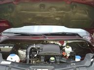 Двигатель VW CRAFTER CKT CKTC CKU CKUB CKUC 2.0TDI