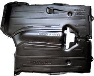 защита Управления Двигателя MERCEDES A W169 B W245 +Spinki