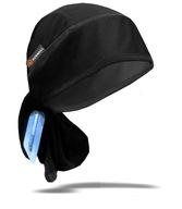 Bandana Hornhill termoaktywna COOLMAX - czapka