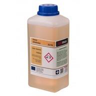 Kwas mlekowy 1l 80% warroza pszczoły Biomus