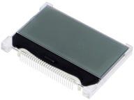 """Wyświetlacz graficzny LCD 128x64 2"""" biały"""