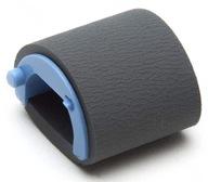 Rolka pobierająca papier RL1-1442-000 Pick-Up Roll