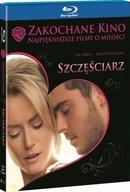 Szczęściarz [Blu-ray]