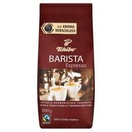 Tchibo Barista Kawa ziarnista Espresso 1kg