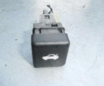alfa romeo 166 переключатель крышки багажника запчасти - фото