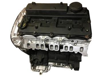 ford transit fiat ducato 2.2 tdci анекдоты двигатель motor