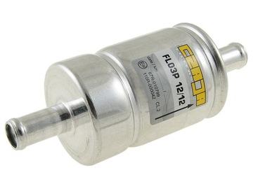 чая fl-03 12mm фильтр фазы мобильная газа stag kme