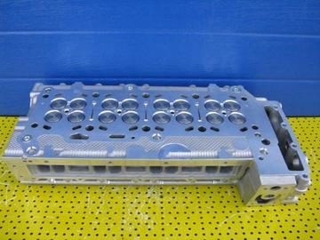 гбц двигателя iveco ducato состояние новое 3.0 европа 5 - фото