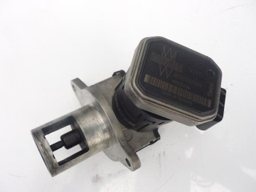 клапан egr mercedes 646140 e c класс 2,2cdi gw.1rok - фото