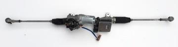 smart forfour a453 twingo 3 рулевая рейка рулевая рейка - фото