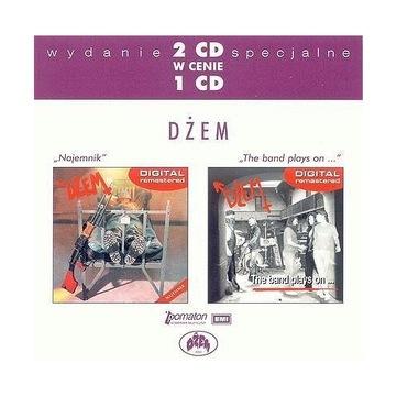 Варенье Наемник CD доставка товаров из Польши и Allegro на русском