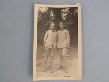 СОЛДАТ военное фото военное фото Первая мировая война  доставка товаров из Польши и Allegro на русском