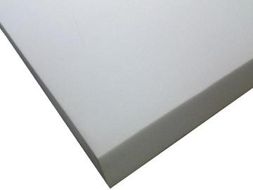 Пена губка tapicerska T 30 200см*90см*10 см доставка товаров из Польши и Allegro на русском