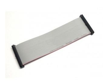 Лента IDE 44 PIN для жесткого диска 2,5 26см доставка товаров из Польши и Allegro на русском