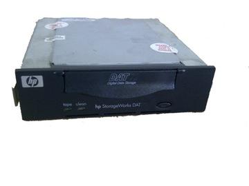 HP StorageWorks DAT72 C5683-00255 СЧЕТ доставка товаров из Польши и Allegro на русском