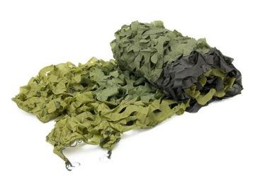 Пыльник Balkonowa Сетка маскировочная MFH (3x2 м) видами оливковых масел доставка товаров из Польши и Allegro на русском