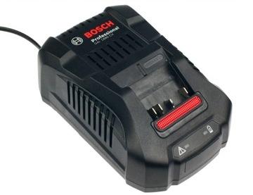 Зарядное устройство для батареи 14,4 в 18В GAL1880CV BOSCH доставка товаров из Польши и Allegro на русском