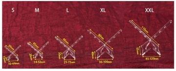 ПОДСТАВКА CK05S на пуговицы, монеты, медальоны CKCZARNY доставка товаров из Польши и Allegro на русском