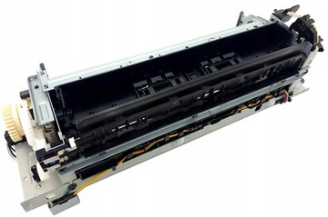 FUSER ПЕЧЬ НАГРЕВАТЕЛЬНЫЙ элемент HP LaserJet Pro MFP M477fdn доставка товаров из Польши и Allegro на русском