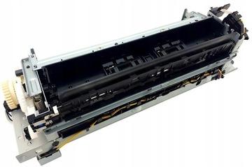 FUSER ПЕЧЬ НАГРЕВАТЕЛЬНЫЙ элемент HP LaserJet Pro MFP M477fdw доставка товаров из Польши и Allegro на русском