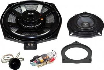 Audio System X 200 BMW PLUS EVO F10 F30 E60 E11 доставка товаров из Польши и Allegro на русском