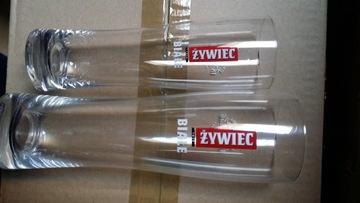 стакан живец белый 0,5 л доставка товаров из Польши и Allegro на русском