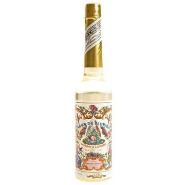Agua de Florida, вода szamańska, одеколон, защита доставка товаров из Польши и Allegro на русском