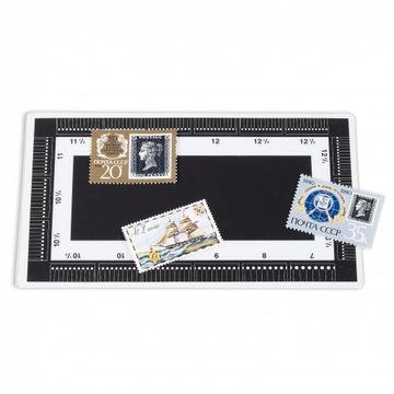 Leuchtturm - Ząbkomierz марок в филателистической доставка товаров из Польши и Allegro на русском