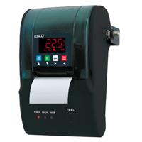 Termograf rejestrator temperatury DR201 Esco