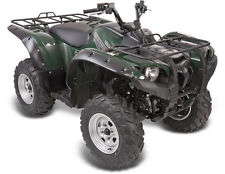 CZESCI DO QUADA YAMAHA GRIZZLY 700 660 550