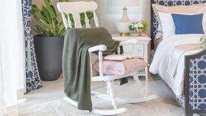 Fotel Bujany Allegropl Więcej Niż Aukcje Najlepsze
