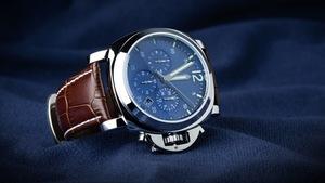 f8f57dc4f6b43 Chronograf w zegarku – co to jest