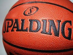 879e200a1 Piłka Spalding Tack Soft PRO