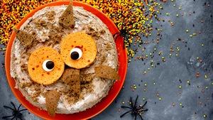 Dekoracja Tortu Na 18 Urodziny Allegropl Więcej Niż Aukcje