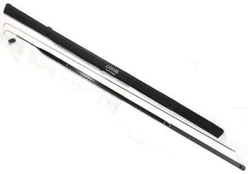 Rod Bat Special Hi-Carbon Limited Field 7m. 290GR