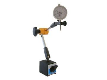 Snímač hodín 0-10mm A + magnetický statív F.VAT