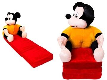 MASCOT SOFT SEAT FOLDY POCKET
