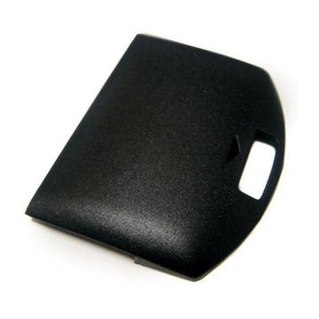 Sony PSP FAT 1000 - 1004 klapku batérie