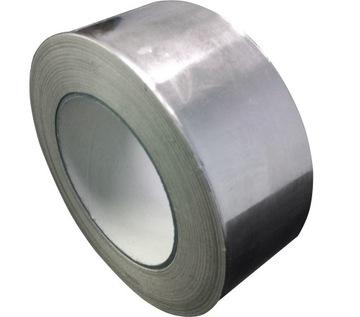 Odolnosť voči hliníkovej páske do 120 * C 50 rm
