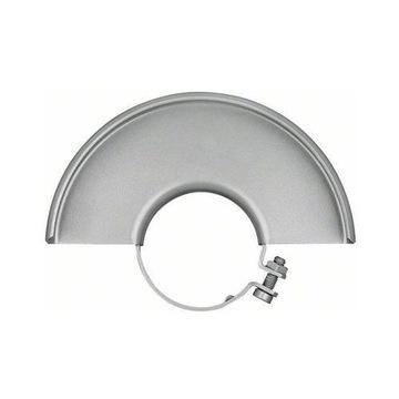 Kryt kotúča pre brúsku BOSCH 230 mm
