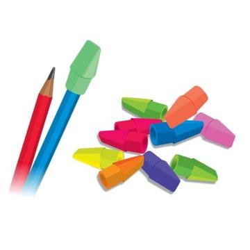 Guma na ceruzku 10 Colorino